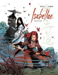 Isabellae Vol 1