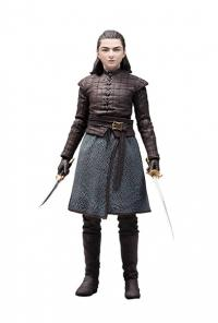 Action Figure Arya Stark