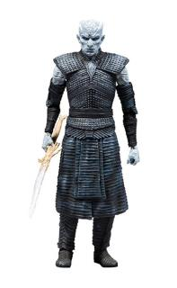 Action Figure The Night King