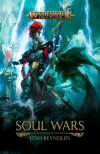 Soul Wars