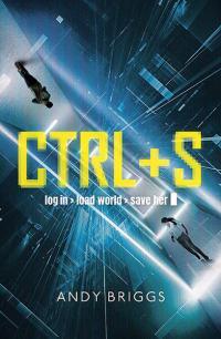 CTRL+S