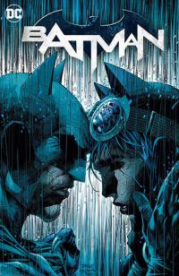 Batman Deluxe Edition Book 4