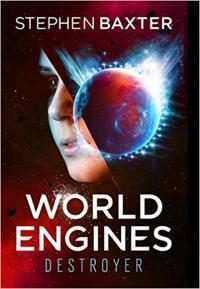 World Engines