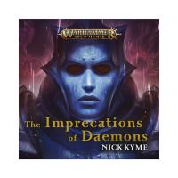 The Imprecations of Daemons
