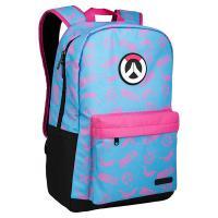 Backpack D.Va Splash