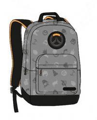 Backpack Heroes Splash