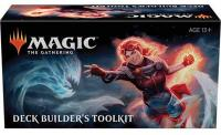 Core Set 2020 - Deck Builder's Toolkit