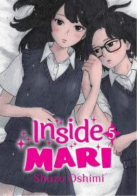 Inside Mari Vol 5