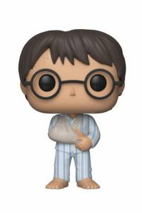 Harry Potter Pyjamas Pop! Vinyl Figure