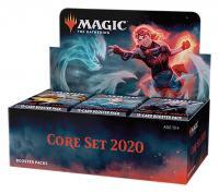 Core Set 2020 - Booster Box