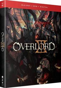 Overlord III: Season 3