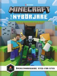 Minecraft för nybörjare