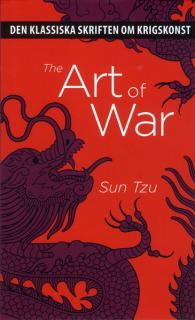 The Art of War (Krigskonsten)