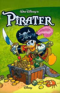 KA pocket special: Nr 5 2019 Pirater