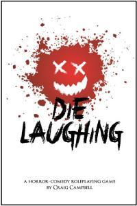 Die Laughing RPG