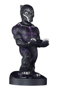 Black Panther Cable Guy