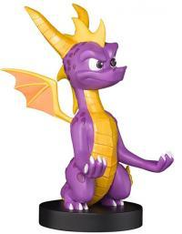 Spyro XL Cable Guy