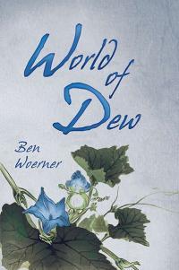 World of Dew RPG
