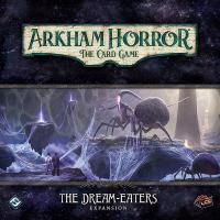 The Dream-Eaters