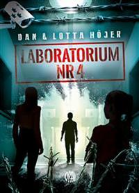 Laboratorium nr 4
