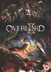 Overlord II, Season Two