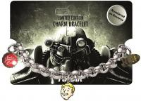 Charm Bracelet Limited Edition