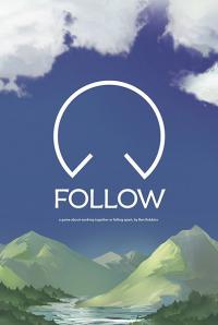 Follow RPG