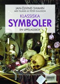 Klassiska symboler: En uppslagsbok