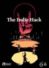 The Indie Hack