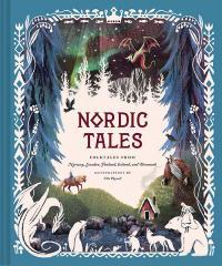 Nordic Tales: Folktales