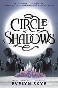 Circle of Shadows