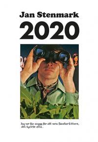 Stenmark Almanacka 2020