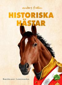 Historiska hästar