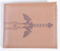 Wallet Sword