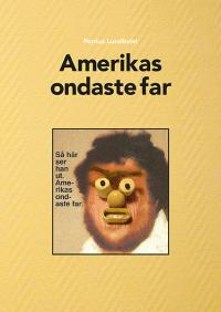 Amerikas ondaste far