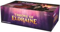 Throne of Eldraine - Booster Box