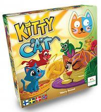 Kitty Cat (Nordic)
