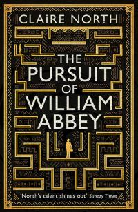 The Pursuit of William Abbey
