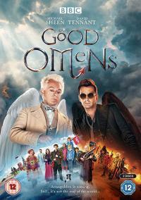 Good Omens, Season 1