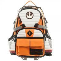 Rebel Squadron Laptop Backpack