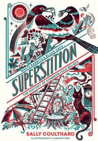 Superstition: White Rabbits and Black Cats