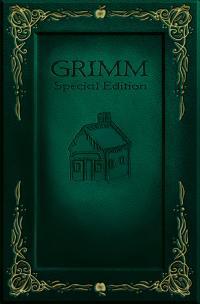 Grimm Special Edition