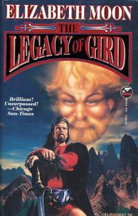 The Legacy of Gird