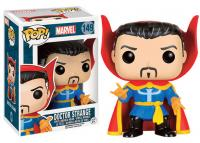 Doctor Strange Pop! Vinyl Figure