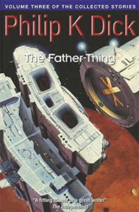The Father Thing