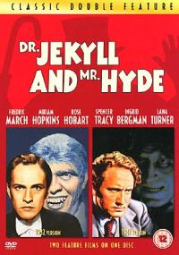 Dr Jekyll and Mr Hyde (1932/1941)