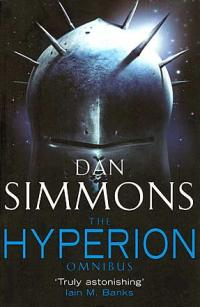 The Hyperion Omnibus
