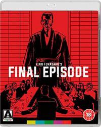Final Episode