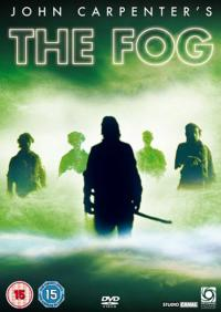 The Fog/Dimman