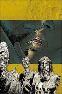 The Walking Dead Vol 4: The Hearts' Desire